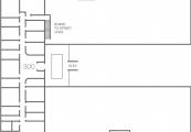 atrium_upper-floor_plan